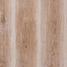 Ламинат Tarkett Robinson Premium 504035076 Дуб Hебраска (Oak Nebraska)