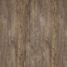 Ламинат Tarkett Robinson Premium 504035106 Пэчворк коричневый (Patchwork Brown)