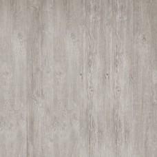 Ламинат Tarkett Robinson Premium 504035104 Пэчворк светло-серый (Patchwork Light grey)