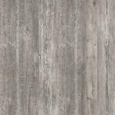 Ламинат Tarkett Robinson Premium 504035107 Пэчворк темно-серый (Patchwork Dark grey)