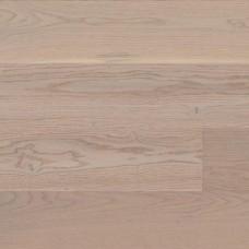 Паркетная доска Tarkett Дуб Модерн Серый браш (Oak Modern Grey BR) коллекция Rumba 550048032