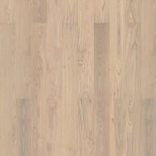 Паркетная доска Tarkett Дуб Скандинавский (Oak Scandinavian) коллекция Rumba 550048031
