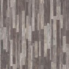 Паркетная доска Tarkett Дуб Grey Barn коллекция Salsa Art Vision 550171014