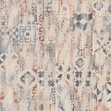 Паркетная доска Tarkett Дуб Morocco коллекция Salsa Art Vision 550171013