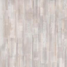 Паркетная доска Tarkett Дуб Мун Ривер браш коллекция Salsa Art Vision 550050027