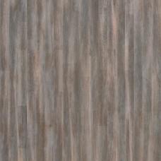 Паркетная доска Tarkett Дуб Sugar Cinnamon коллекция Salsa Art Vision 550171007