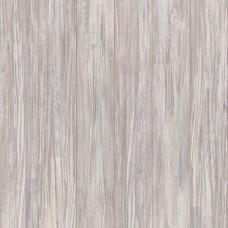 Паркетная доска Tarkett Дуб White Lightning коллекция Salsa Art Vision 550171009