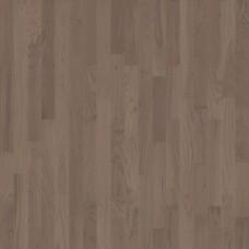 Паркетная доска Tarkett Дуб Гранит Браш коллекция Salsa 550049120