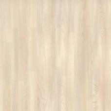 Паркетная доска Tarkett Ясень Белый Шелк Браш коллекция Salsa 550049117