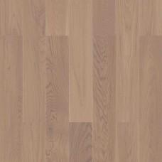 Паркетная доска Tarkett Дуб Роял Серый браш 1200 х 164 мм коллекция Step XL L 550184054