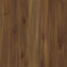 Паркетная доска Tarkett Дуб Бурбон браш (Oak Bourbon BR) коллекция Tango 550058045