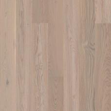 Паркетная доска Tarkett Дуб Модерн Серый браш (Oak Modern Grey BR) коллекция Tango 550058046