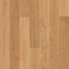 Паркетная доска Tarkett Дуб Саванна Премиум браш (Oak Savanna Premium) коллекция Tango 550058044