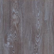 Ламинат Tarkett Woodstok 504044105 дуб Лориэн коричневый