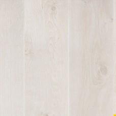 Ламинат Tarkett Дуб Натур белый коллекция Estetica TС-Lock