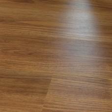 Ламинат Tarkett Robinson Premium 504035079 тик Эллора