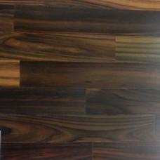 Штучный паркет AlpenHolz Палисандр Селект без покрытия 490x70x15