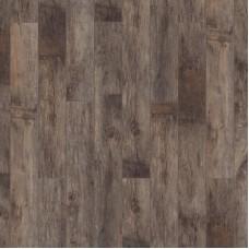 Ламинат Timber Дуб Альгеро коллекция Forester 504474003