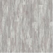 Ламинат Timber Дуб Форторе коллекция Forester 504474001