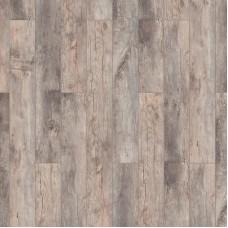 Ламинат Timber Дуб Ористано коллекция Forester 504474004