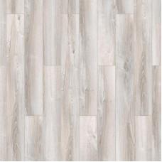 Ламинат Timber Дуб Порто Черво коллекция Forester 504474005