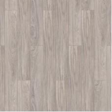 Ламинат Timber Дуб Ротондо коллекция Forester 504474000