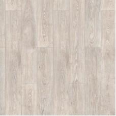 Ламинат Timber Дуб Аскона коллекция Harvest 504472005