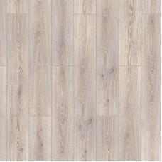 Ламинат Timber Дуб Баффало бежевый коллекция Harvest 504472002