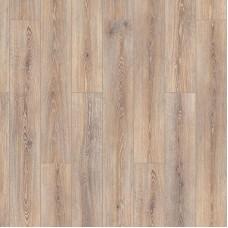 Ламинат Timber Дуб Баффало коричневый коллекция Harvest 504472001