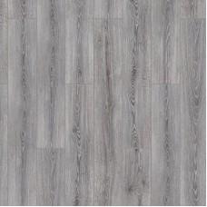 Ламинат Timber Дуб Баффало серый коллекция Harvest 504472004