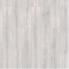 Ламинат Timber Дуб Баффало выбеленный коллекция Harvest 504472003