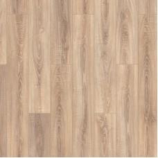 Ламинат Timber Дуб Прованс коллекция Harvest 504472007