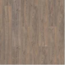 Ламинат Timber Дуб Юкатан коллекция Harvest 504472000