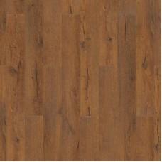 Ламинат Timber Дуб Арона коллекция Lumber 504470000