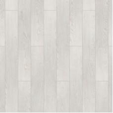 Ламинат Timber by Tarkett Lumber 504470003 Дуб Морозный