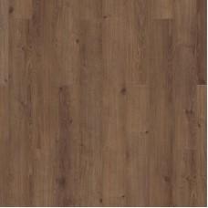 Ламинат Timber Дуб Стронг коллекция Lumber 504470004