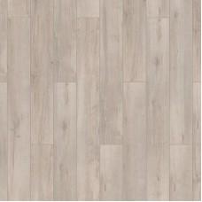 Ламинат Timber by Tarkett Lumber 504470002 Дуб Вирджиния светлый