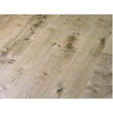 Паркетная доска Timberwise коллекция Однополосная Дуб рустик Белый 185 мм