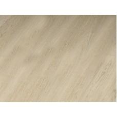 Паркетная доска Timberwise коллекция Трехполосная Дуб классик Белый брашированный handwashed