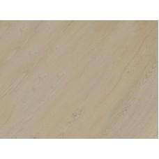 Паркетная доска Timberwise коллекция Трехполосная Дуб классик Гранит серый брашированный handwashed