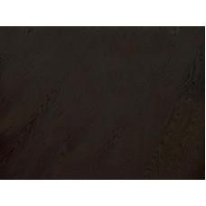 Паркетная доска Timberwise коллекция Трехполосная Дуб классик Орех брашированный