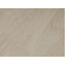 Паркетная доска Timberwise коллекция Трехполосная Дуб классик Серый брашированный handwashed