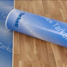 Подложка Tarkoflex Floor Underlay 3 мм