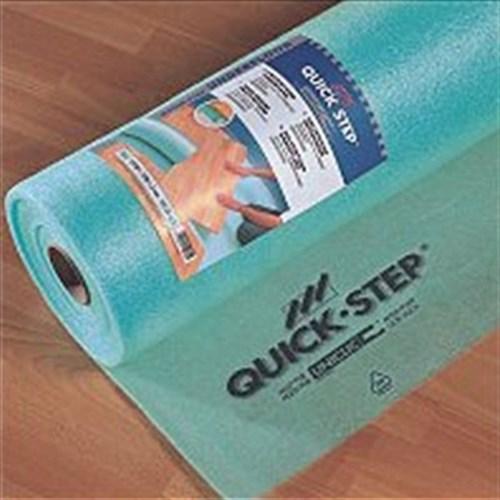 Купить Подложка синтетическая Quick Step Uniclic Basic 3мм в Санкт-Петербурге