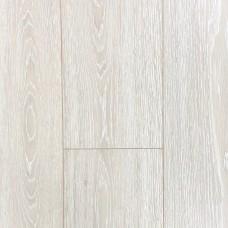 Ламинат LocFloor Plus Дуб горный светлый LCR080