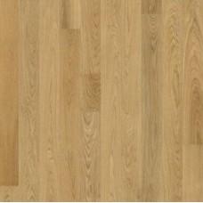 Паркетная доска Upofloor Oak Grand 138 Modern коллекция Tempo 2000 мм