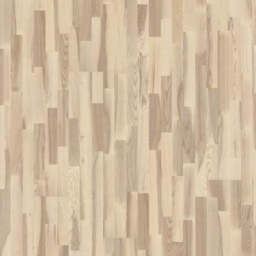 Паркетная доска Upofloor Ash country marble matt 3s коллекция Ambient 3031118164001112