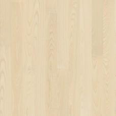 Паркетная доска Upofloor Ясень fp 138 select white oiled коллекция Ambient 1031031461013112