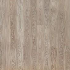 Паркетная доска Upofloor Ash grand 138 marble matt коллекция Ambient 1031313664001112