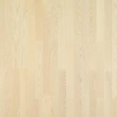 Паркетная доска Upofloor Ash nature marble matt 3s коллекция Ambient 3031068164001112